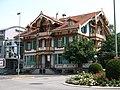 4127 - Thun - Hotel Emmental.JPG