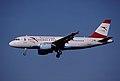 412ax - Austrian Airlines Airbus A319-112, OE-LDA@ZRH,03.07.2006 - Flickr - Aero Icarus.jpg