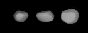 417Suevia (Lightcurve Inversion).png