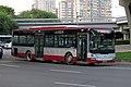 4316093 at Hangtianqiao (20180710171745).jpg