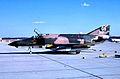 431st Test and Evaluation Squadron - McDonnell Douglas F-4E-36-MC Phantom 67-0352.jpg