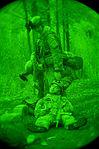 436th CES EOD Flight practices soldiering skills 141010-F-BO262-070.jpg