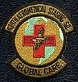 439 Aeromedical Staging Sq.jpg