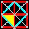 442 symmetry 00a