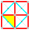 442 symmetry 00a.png