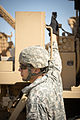 443rd vehicle recovery at Fort Mccoy 140510-A-TW638-406.jpg