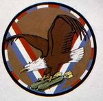 445th Bombardment Squadron - Emblem.png