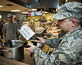 446 FSS provides reinforcements at Beale AFB 150423-F-KW318-067.jpg