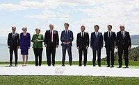 44th G7 Summit Group Photo.jpg