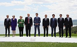 44th G7 Summit Group Photo.jpg