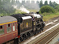 45407 THE LANCASHIRE FUSILIER Castleton East Junction (3).jpg
