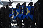 455th AEW welcomes new commander 150701-F-QN515-037.jpg