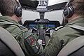 45 (R) Squadron, Embraer Phenom 100 MOD 45164828.jpg