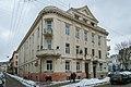 46-101-1237.житловий будинок. Пекарська, 17.jpg