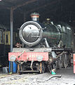 4920 Dumbleton Hall South Devon Railway.jpg