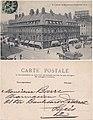 4 — LILLE – La Bourse (vue d'ensemble) - E.C (2).jpg