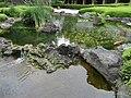 4 Kioichō, Chiyoda-ku, Tōkyō-to 102-0094, Japan - panoramio - MAKIKO OMOKAWA (10).jpg