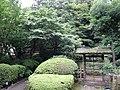 4 Kioichō, Chiyoda-ku, Tōkyō-to 102-0094, Japan - panoramio - MAKIKO OMOKAWA (2).jpg