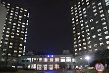4th building dorm.jpg