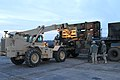 5-7 ADA Soldiers load rockets onto Patriot launcher 150320-A-RJ227-001.jpg