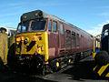 50008 Thunderer at Wansford.jpg