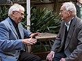 50 anys Premi d'Honor de les Lletres Catalanes 181110 0239 dc (45133465744).jpg
