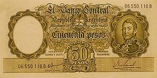 50 pesos Moneda Nacional 1964 A.jpg