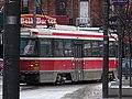 510 Spadina streetcars short turn at King Street, 2015 01 31 (4).JPG - panoramio.jpg