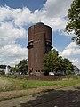 519041 Breda Watertoren Speelhuislaan.jpg