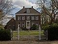 519929 Fabrikantenvilla gebouwd in eclectische vormen.jpg