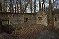 520116 ruïne van het 15e-eeuwse huis Seldensate 2.jpg