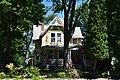 523 Main Street, Oconto, WI.jpg