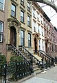 524-528 Carlton Avenue Prospect Heights.jpg