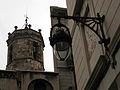 52 Sant Pere de les Puel·les, campanar.jpg