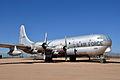 53-0151 Boeing KC-97G Stratofreighter (11001664183).jpg