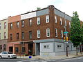 533 S 17th St at South St Philly.JPG