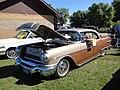 56 Pontiac Star Chief (6128454859).jpg