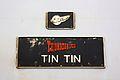 """57308 """"TIn Tin"""" (7468188876).jpg"""