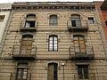 575 Casa al carrer Peralada, núm. 65.jpg