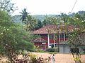58Sripalee College.jpg