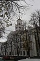 59-101-0156 Sumy Petropavlivska SAM 9059.jpg