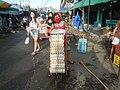 596Public Market in Poblacion, Baliuag, Bulacan 12.jpg