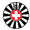 59RTlogos (Suisse).jpg