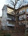 5 Hutsulska Street, Lviv (02).jpg
