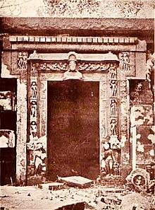Bhumara temple wikipedia