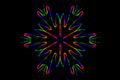 6-fold rotational and reflectional symmetry 130127 164121.png