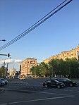 60-letiya Oktyabrya Prospekt, Moscow - 7661.jpg