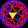642 symmetry a00