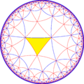 642 symmetry a00.png