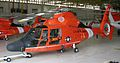 6535 HH-65C USCG Corpus Christi (3145354890).jpg